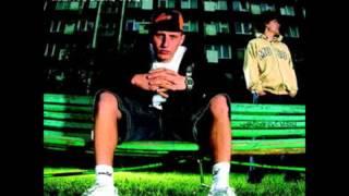 Numer Raz i Dj Zero Doskonałość(Feat.Mario I Deus) HD