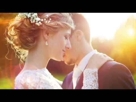 All of the Above   Perfect Wedding Song  New Wedding Song 2018  The Wedding Song
