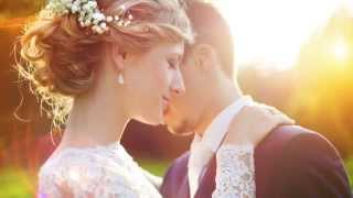 Download lagu  All of the AbovePerfect Wedding Song New Wedding Song 2019 The Wedding Song MP3