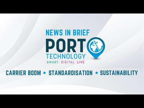 PTI News In Brief 30/04/2021: Carrier Boom |  Standardisation | Sustainability