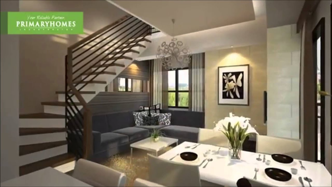 Mabolo garden flats by primary homes inc cebu city for Total interior designs inc