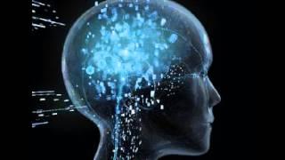 Ondas binaurales para aumentar la inteligencia