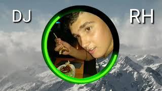 sean paul - no lie ft. dua lipa   trance remix by DJ RH