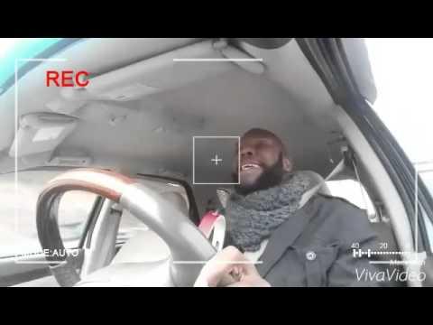 Car Cam: Brandy Beggin & Pleadin