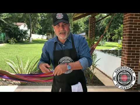 Probando la mejor carne del mundo en México | La Capitalиз YouTube · Длительность: 13 мин22 с