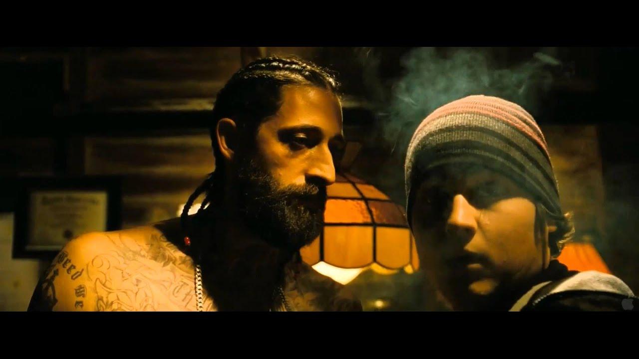 Фильмы с про торговцев марихуаны петлюра скачать конопля