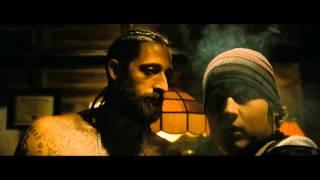 Крутые кексы - Трейлер (русский язык) 1080p