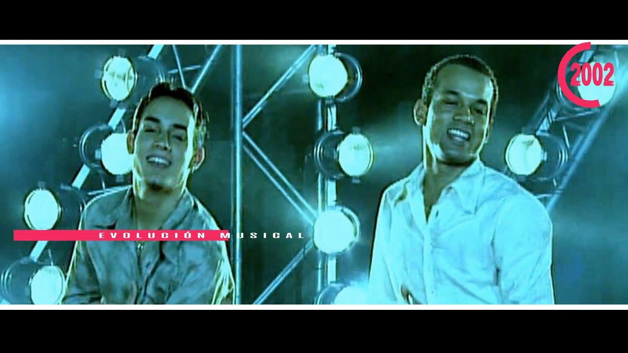 El Combo Dominicano - Evolución Musical (1996 - 2021)