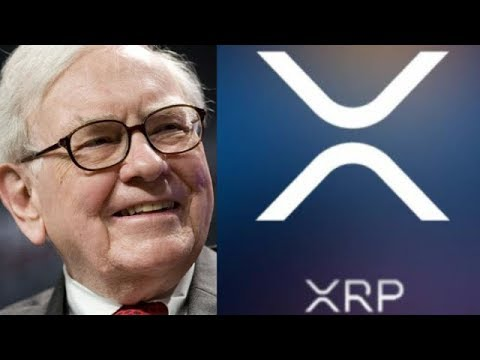 How Much XRP Ripple To Crypto Millionaire In 2019