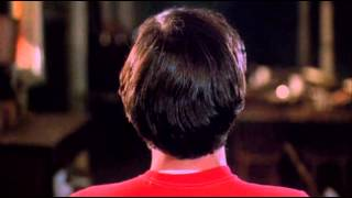 Friday The 13th Part 2 (1981) - Trailer