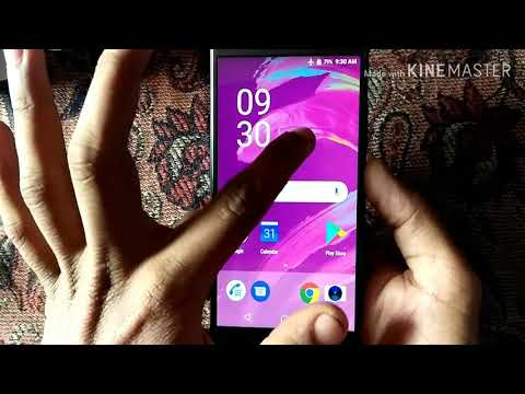 Sony Xperia R1 Dual Review+unboxing After Uses Of 2 Days