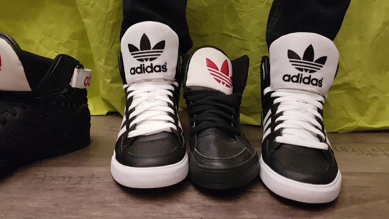 Adidas Extaball Stomp Adidas Spacediver Youtube Su Youtube Spacediver aabc56