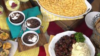 The Pioneer Woman Cooks: Dinnertime! by Ree Drummond Cookbook on QVC