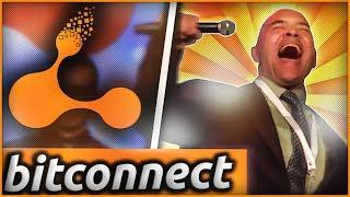 BITCONNECT  - Hawaii Five-O (REMIX)