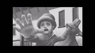 Zaptiye Open World Action Adventure - Part #1 - A Tough Gun Battle (iOS Gameplay) screenshot 4
