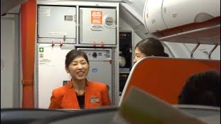 Jetstar Japan A320 Economy class | Hong Kong to Tokyo Narita