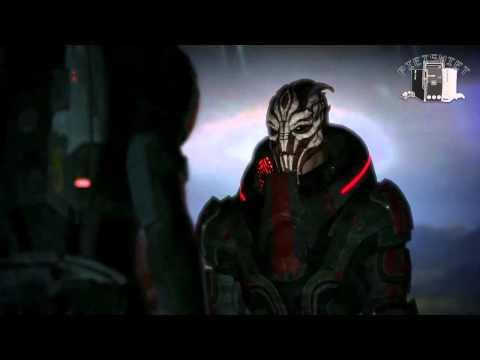 Mass Effect 3 - Jahresvorschau 2011