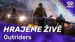 hrajeme-zive-outriders-13-00