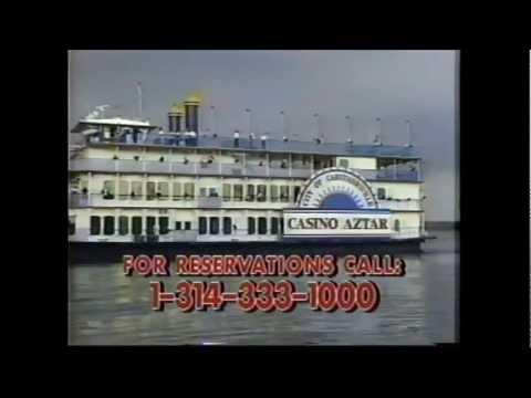 Caruthersville missouri casino casino 2004