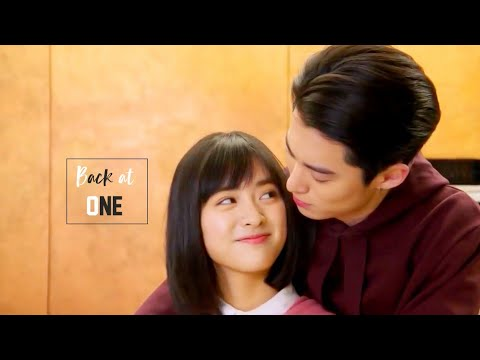 [ FMV ] Daoming Si x Shancai || Back at One