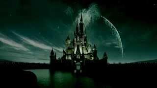 Frozen - The Horror Movie