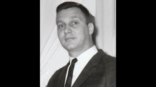 Funeral - Robert Vanusek