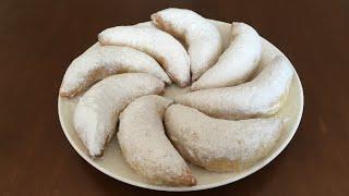 "Печенье,,Бананчик''// ,,Bananchik"" pecheniesi"