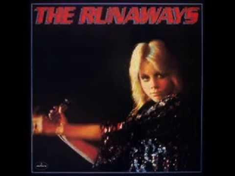 The Runaways Full Album 1976