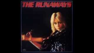 The Runaways Full Album 1976
