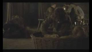Little Thumbling (Le petit poucet) trailer