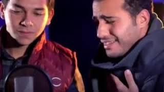 Lagu Arab Terbaru 2018