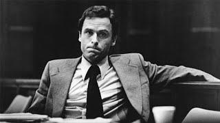 DÜNYANIN İLK SERİ KATİLİ! | TED BUNDY