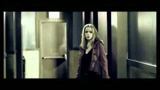 Apartamento 1303 3D - Trailer en español
