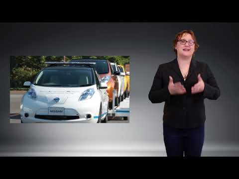 Can You (Or Should You) Tow With Your Electric Car?