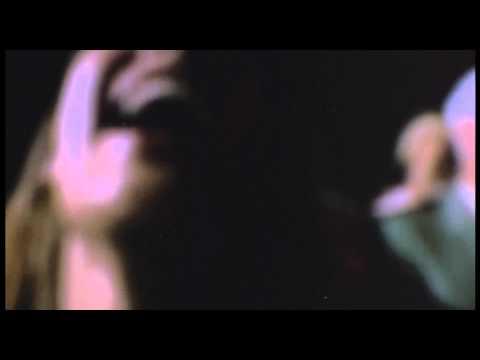 Outbreak 1995 Sneeze at Movie Theater https://www.imdb.com/title/tt0114069/