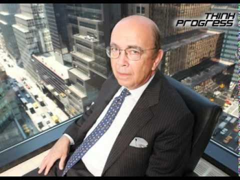 Billionaire: Speculators Drove Up Oil Prices And Hurt Economy