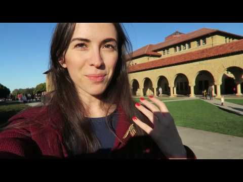 STANFORD, HARVARD OR MIT? (financial aid, acceptance rates, admissions)