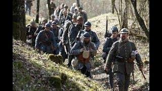 Hearts of Iron IV: Great War - Сетевая игра.Франция. стрим. часть 30