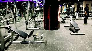 Rhino's Gym, Andheri E, Mumbai