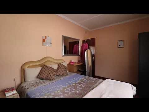 5 Bed House for sale in Kwazulu Natal  Pietermaritzburg  Pietermaritzburg Central