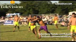 Repeat youtube video Pala Jalalpur Kabaddi Stopper
