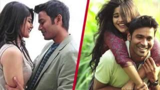 Maruvaarthai Song Lyrical Video   Enai Noki Paayum Thota