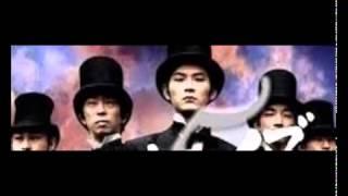 松田龍平主演「長州ファイブ」の映画製作会社が破産 ・・・ トレンドに...