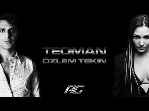 Teoman - Papatya ( Banyoda Dinleseydiniz Nasıl Olurdu )