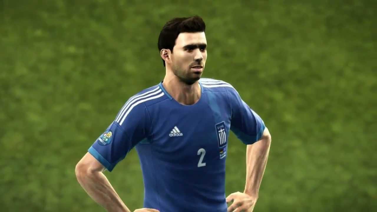 Viertelfinale Euro