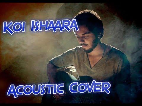 Koi Ishaara | Cover By Sohaib | Force2 | John Abraham, Sonakshi Sinha, Amaal Mallik | Armaan Mallik