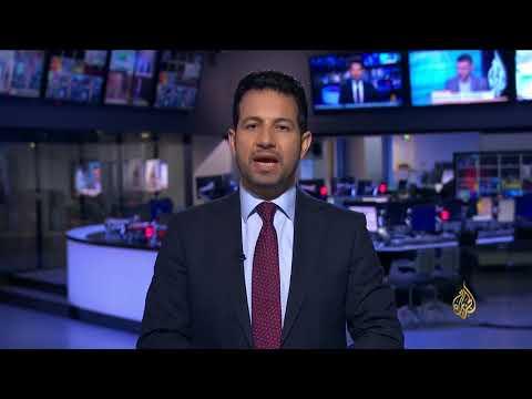 موجز أخبار العاشرة صباحا 2018/7/22  - نشر قبل 3 ساعة