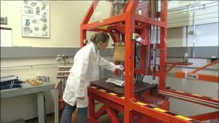 Исключительно надежные лабораторные весы NewClassic(, 2012-09-24T12:31:46.000Z)