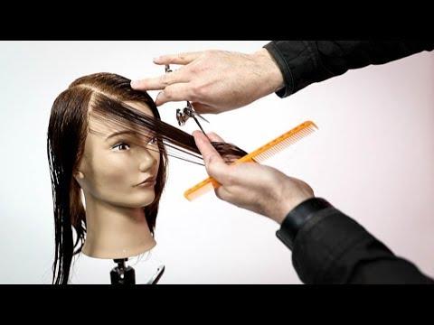 What is a Good Haircut for Fine Hair