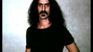 Frank Zappa - Filthy Habits, Live In Offenburg 1976